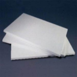 Ceramic Fiber lembaran density
