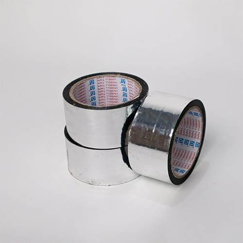 Metalized Tape uk 5cm x 36mtr