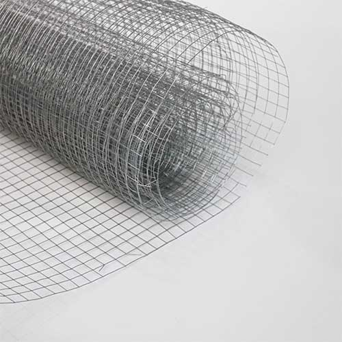 produk Roofmesh Wire 3