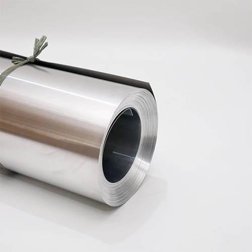 produk aluminium foil 2