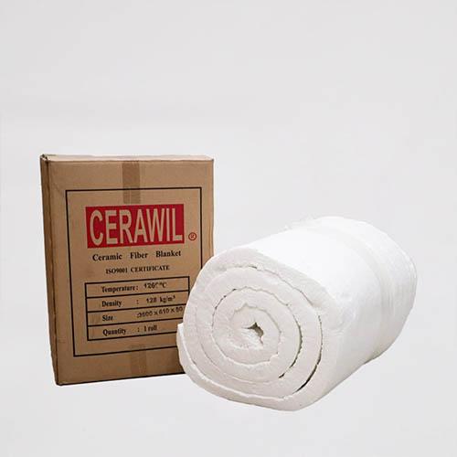produk ceramic fiber 1